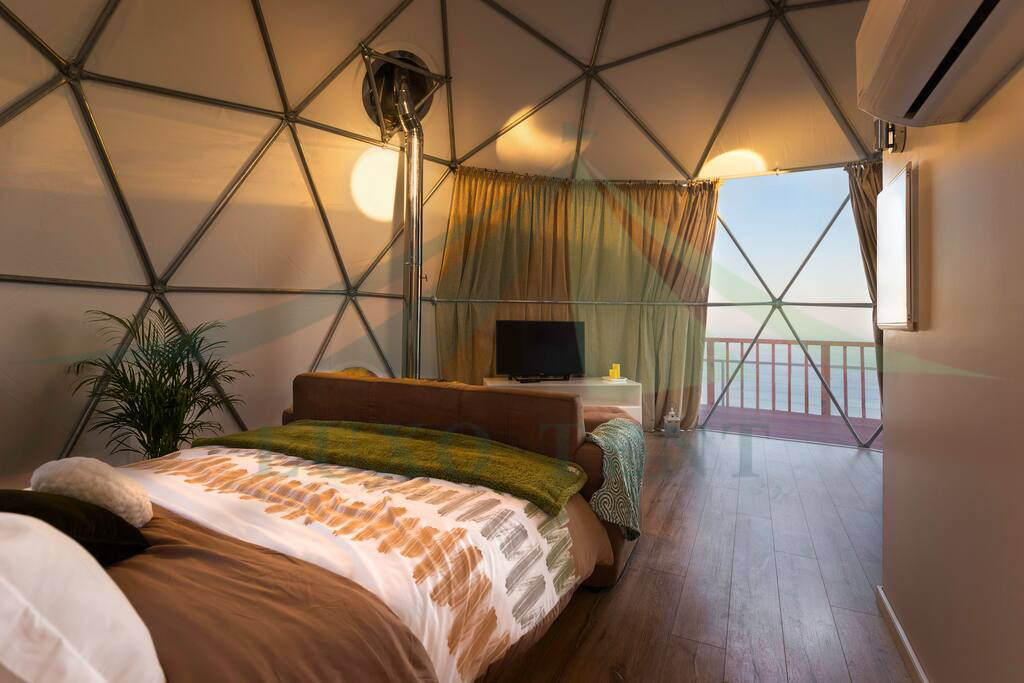 dome tent 03 (271)