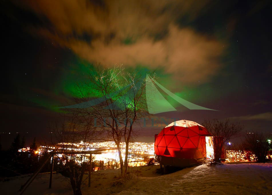 dome tent 06 (6)